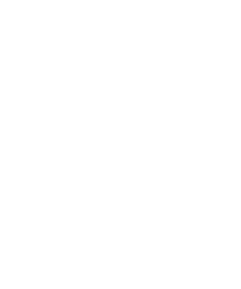 Trynd, LLC - Web Site Development, Mobile Development, Graphic Design